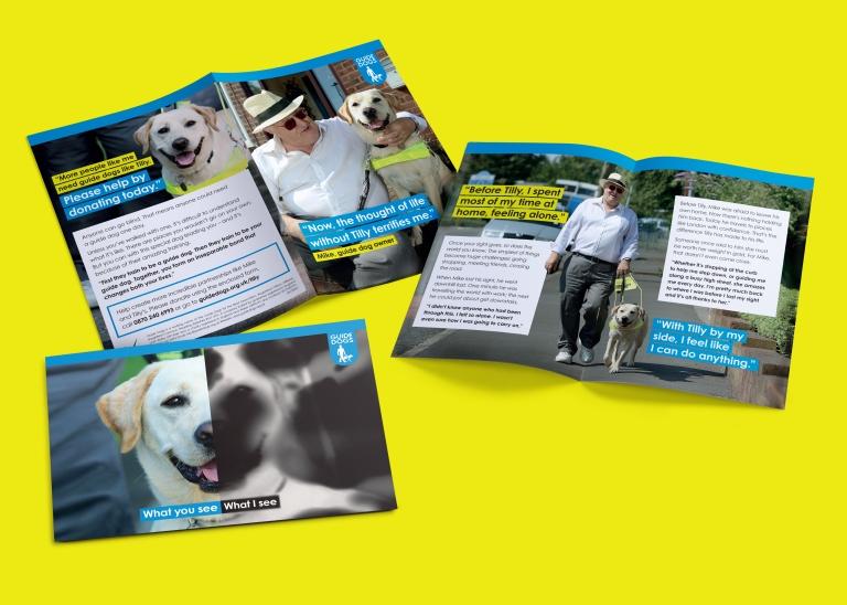 Guide_dogs_Pres.jpg