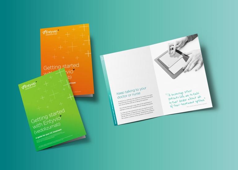 entyvio_pres_brochure